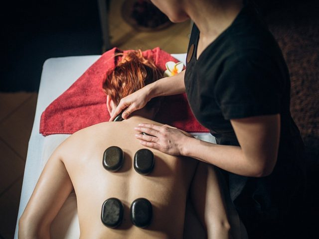 Massage El Paso; Massage near me El Paso; Massage near me open El Paso; Massage spa El Paso; Massage parlor El Paso; Erotic Massage Parlor El Paso; Happy Ending Massage El Paso;